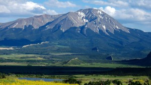 Mountain-Ranges-Colorado-2